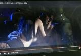 MV ca nhạc đầy rẫy cảnh 'gường chiếu', cơ quan chức bất lực?