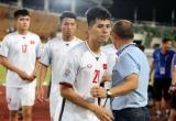 Lời khuyên từ báo Hàn Quốc khuyên Đội tuyển Việt Nam