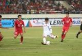 """10 cầu thủ có chiều cao """"khiêm tốn"""" nhất ở ĐT Việt Nam hiện nay"""