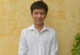 Nghệ An: Triệt phá đường dây 'gái gọi' với đa số sinh viên tham gia