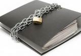 Chính phủ phân công chủ trì soạn thảo 37 văn bản quy định chi tiết thi hành các luật
