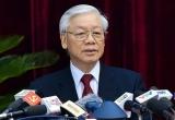 Bộ Chính trị định hướng phát huy các nguồn lực của nền kinh tế