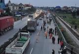 Khởi tố vụ án tai nạn giao thông nghiêm trọng ở Hải Dương