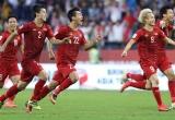 Thủ tướng gọi điện cho HLV Park, động viên ĐT Việt Nam trước trận tứ kết