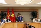 Đảm bảo tuyệt đối an ninh, an toàn cho cuộc gặp Thượng đỉnh Mỹ - Triều