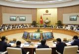 Thủ tướng: Vai trò của Việt Nam được lãnh đạo Hoa Kỳ và Triều Tiên, dư luận quốc tế đánh giá cao
