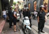 Hà Nội: Xử lý gần 27.000 trường hợp không đội mũ bảo hiểm trong 15 ngày ra quân