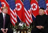 Thượng đỉnh Mỹ - Triều thứ 3 diễn ra trong vài tháng tới?
