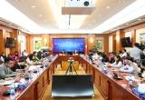 Sắp diễn ra Diễn đàn Kinh tế tư nhân Việt Nam 2019