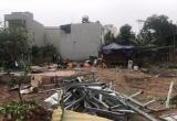 Hoài Đức (Hà Nội): Vụ cưỡng chế nhà đất có dấu hiệu khuất tất