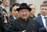 Lý do nhà lãnh đạo Triều Tiên Kim Jong-un đội mũ đen khi tới Nga