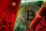 Bitcoin 'không chịu' xuống giá sau khi cán mốc kỷ lục 6.300 USD