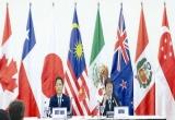 TPP - Cuộc lột xác ngoạn mục ở Đà Nẵng