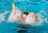 Yên Bái: Rủ nhau ra suối chơi, hai học sinh đuối nước thương tâm