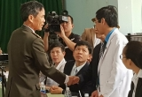 Công an tỉnh Đắk Lắk nhận trách nhiệm và thành thật xin lỗi ông Nguyễn Lâm Sáu