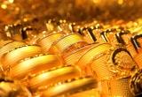 Giá vàng hôm nay 16/12: Cuối tuần, giá vàng bật tăng trở lại