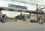 Niêm yết chứng khoán quá thời hạn, Tổng Công ty CP Dệt may Nam Định bị phạt nặng