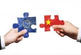 Tăng cường nghiên cứu, dự báo các vấn đề mới hội nhập kinh tế quốc tế
