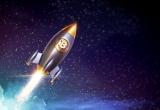 Giá Bitcoin hôm nay 15/2: Áp sát ngưỡng 10.000 USD