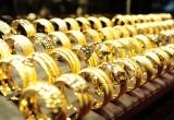 Giá vàng hôm nay 18/2: Sau Tết, giá vàng có thể tăng mạnh?