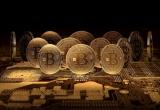 Giá Bitcoin hôm nay 21/2: Rơi khỏi đỉnh cao