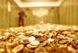 Giá vàng hôm nay 15/4: Mỹ khai chiến, vàng tăng dữ dội