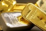 Giá vàng hôm nay 15/4: Giá vàng chưa thể phục hồi
