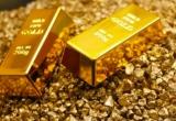 Giá vàng hôm nay 22/4: Chuyên gia nhận định kém lạc quan về giá vàng