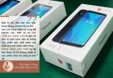 Giới công nghệ nói gì về nơi ra đời điện thoại Vsmart?