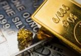 Giá vàng hôm nay 26/4: Thị trường trong nước và thế giới đảo chiều