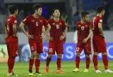 FIFA khen ngợi màn trình diễn của đội tuyển Việt Nam tại Asian Cup 2019