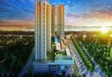 Địa ốc 7AM: Hà Nội cảnh báo cháy nổ chung cư dịp Tết, dự án Charmington Iris có cơ hội khởi động trở lại