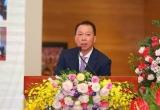Báo Pháp luật Việt Nam quyết tâm đổi mới, siết chặt kỷ cương để thực hiện nhiệm vụ truyền thông pháp luật