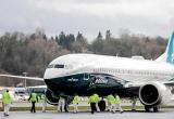 Boeing khủng hoảng nhưng không lép vế trước Airbus