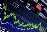 Thị trường chứng khoán ngày 17/4: VN-Index có thể hồi phục 'kỹ thuật'