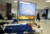 Hé lộ danh sách 8 sân bay tồi tệ nhất thế giới