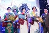 Mai Thanh Hà đăng quang cuộc thi Diễn viên điện ảnh triển vọng - Ngôi sao Ngày Mai 2016