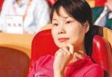 Không dành đủ thời gian cho con, vợ chồng tỷ phú Jack Ma đã phải nghĩ lại