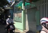 Sẽ khởi tố hình sự đối với giáo viên bạo hành trẻ dã man ở Đà Nẵng