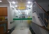 Hải Phòng: Thai nhi 40 tuần tuổi tử vong bất thường trong bụng mẹ khi đang chờ sinh