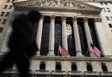 Fed sẽ vẫn 'để ngỏ' khả năng tăng lãi suất trong phiên họp sắp tới