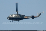 Việt Nam sẽ mua thêm trực thăng UH-1 của Mỹ?