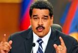 Venezuela kết thúc chính sách làm việc 2 ngày/tuần