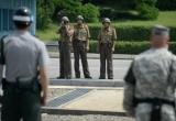 Triều Tiên tố Hàn Quốc tiến hành âm mưu 'xảo quyệt'