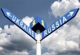 Mỹ tiếp tục gia tăng các biện pháp trừng phạt Nga