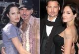 Luật sư của Angelina Jolie – Nữ hoàng ly dị ở Hollywood