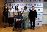 Thạc sỹ H'Mông đưa cây tiền tỷ về bản đuổi cái nghèo