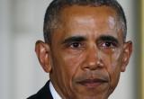 10 khoảnh khắc đáng nhớ về Obama trong 8 năm qua