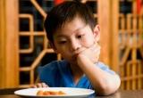 Điều gì khiến trẻ chậm lớn, bệnh tật?