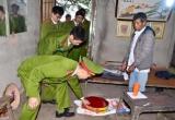 Quảng Ninh: Lợi dụng hoãn thi hành án, buôn bán hàng chục kg pháo nổ